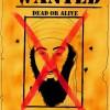 Death of Bin Laden Should Squash People's Fears