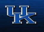 Loaded Kentucky Squad Faces Comeback Kids From Kansas In Title Game