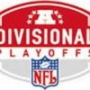 AFC Favorites Should Be Rested, Ready For Divisional Foes