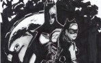 End Of The Road For 'Batman,' Sophisticated Comic Book Flicks?