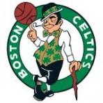 Celtics Not Past Their Prime Yet