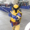 Daily Girth Invades Comic-Con