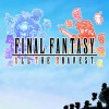 New 'Final Fantasy' iPhone Game Is Totally, Completely, Ridiculously Out Of Control