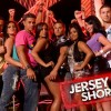 Watching 'Jersey Shore' Will Make You Dumber