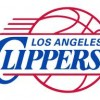 Clippers Getting By With 'Who He Play For' Willie Green As Starter — Huh?