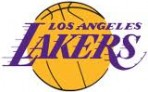 Hunting Lakers Games In Southern California