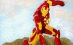 Hooking Up With Iron Man — Really Ladies, Really?