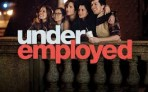 Underemployed? It's Not That Bad, According To MTV