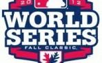 Verlander's Bionic Arm Will Determine World Series Winner