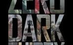 Watch Osama Bin Laden Die … In Theaters