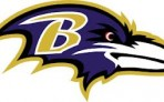 Observations About Super Bowl XLVII