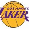 As The Lakers Turn