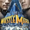 WrestleMania 29 Doesn't Live Up To Last Year's Hype