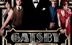 Better Than CliffsNotes! Gatsby Gets A Big Budget, Remains Great