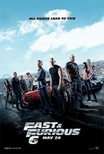 Fast Cars? Check. Tight Shirts? Check. Loud Explosions? Check. Big Summer Fun? Check