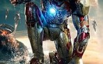 Iron Man Proves His Mettle In Marvel's Newest Extravaganza