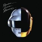 Daft Punk Clones Disco Funk With Robotic Twist In 'Random Access Memories'