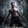 'Wolverine' Unsheathes Adamantium, Escapes His Past