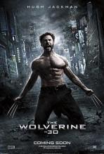 'Wolverine' Unsheathes Adamantium, Escapes His Past