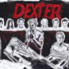 'Dexter' Prepares Its Final Cut