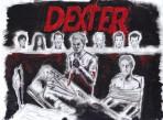 'Dexter' Prepares Its Final Cut