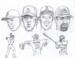 Baseball's Biggest Payroll Takes Center Stage In NLDS