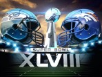 Super Bowl XLVIII Observations: Pete's The Man, What Now For Denver And Optimus Prime Rides Grimlock