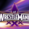WrestleMania XXX Recap: Daniel Bryan Becomes Rodimus Prime, Undertaker Falls, And Three Legends Share The Ring