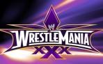 WrestleMania XXX Recap: Daniel Bryan Becomes Rodimus Prime, Undertaker Falls, And Three Legends Share The Ring