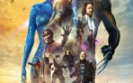 Mutant Wrongs Are Righted In 'X-Men: Days Of Future Past'