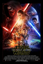 The Wait Is Worth It For 'Star Wars: The Force Awakens'