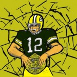 NFC Preview: Green Bay Will Be Back, The Belt Could Be In Its Future