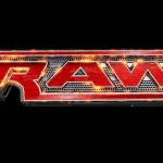 Who Likes It 'Raw?'