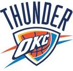 Thunder Shows That Spurs Are Mere Mortals
