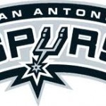 A True Spurs Dynasty Still A Question Mark