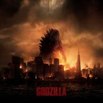 Finally, An American 'Godzilla' Film We Can Be Proud Of
